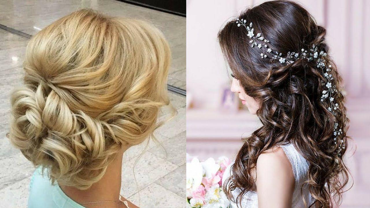 Easy prom hair tutorial simple u easy hair style aas