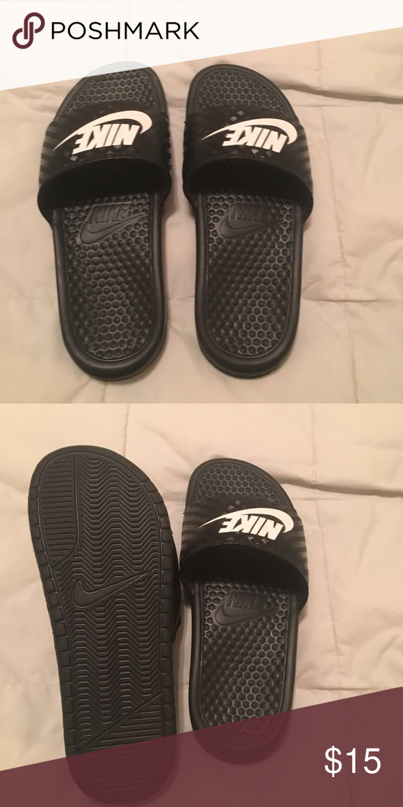 first rate 7a54f c5a03 Flip-Flop Nike flip-flop were a couple time still in great ...