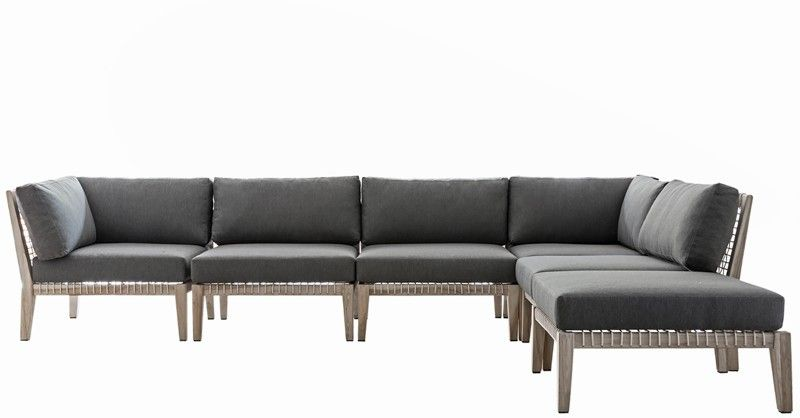 Beautiful Patio Outdoor Furniture For Sale At Weylandts South Africa Furniture Weylandts Home