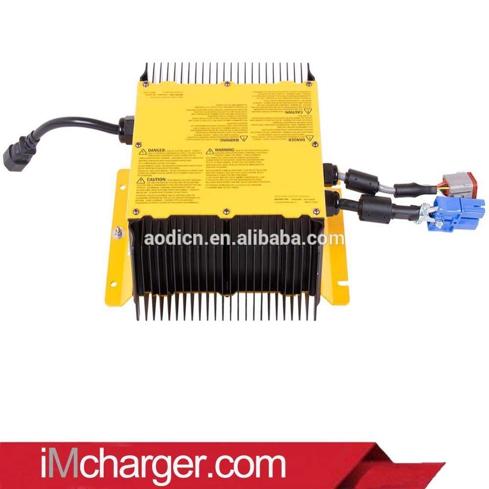 2015 new design automatic voltage regulator for generator