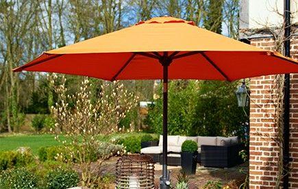 Rattan Garden Furniture L Rattan Indoor And Outdoor Rattan Garden Furniture Fishpools Garden Furniture
