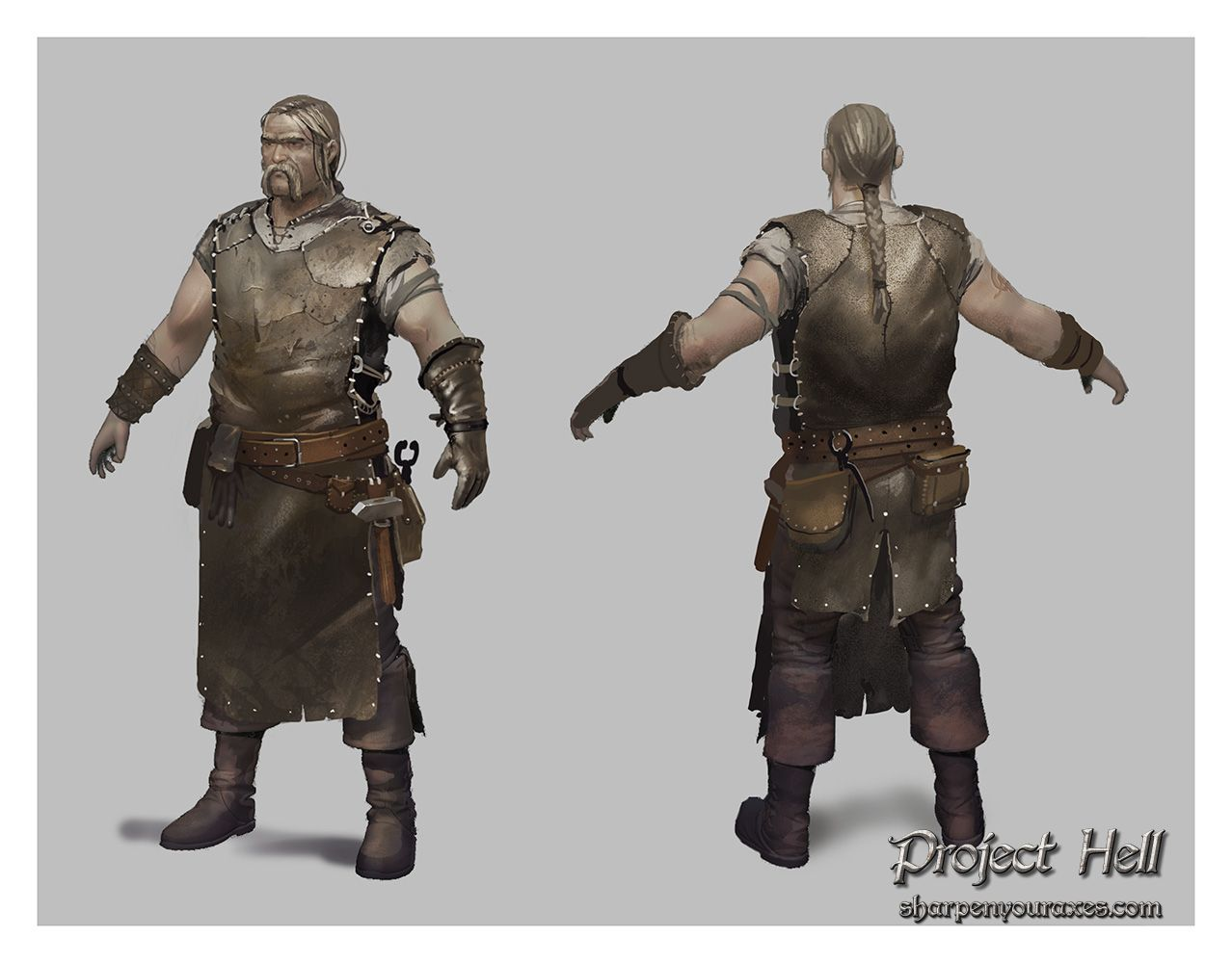 Character Design Forge : Fantasy blacksmith building Поиск в google armors