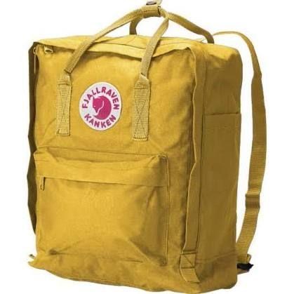 yellow tumblr backpack - Google Search  4c07bf20b68ca