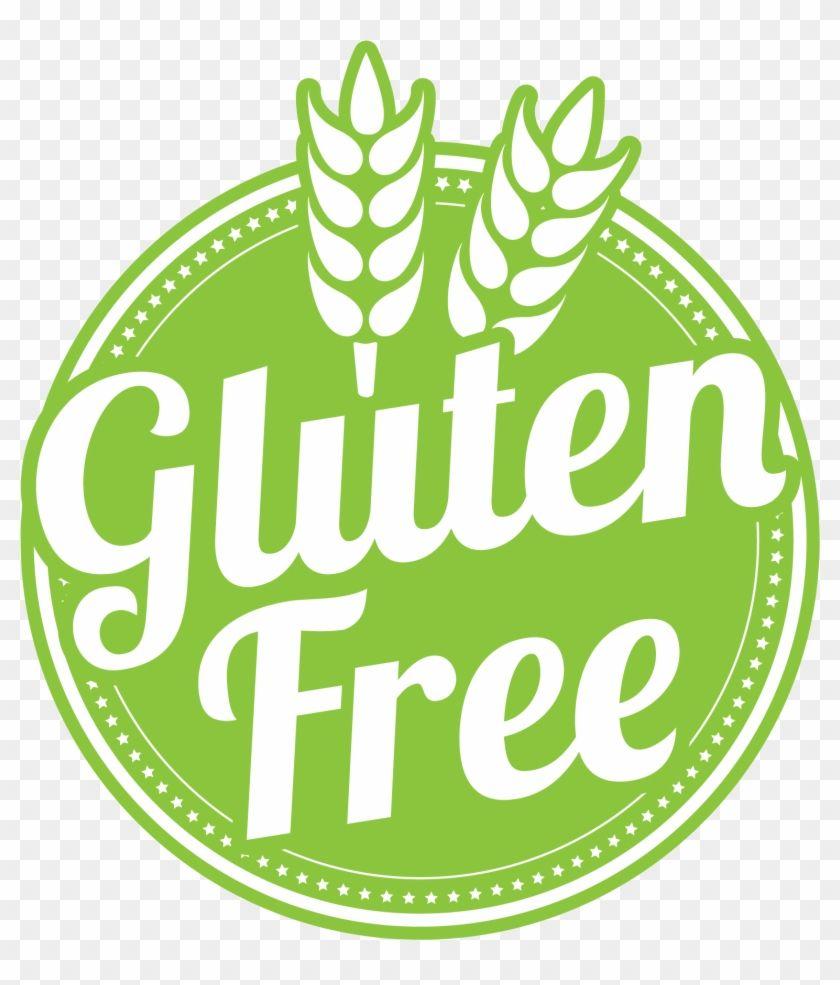 Gluten Free Logo Cerca Con Google Free Ricette Alimenti
