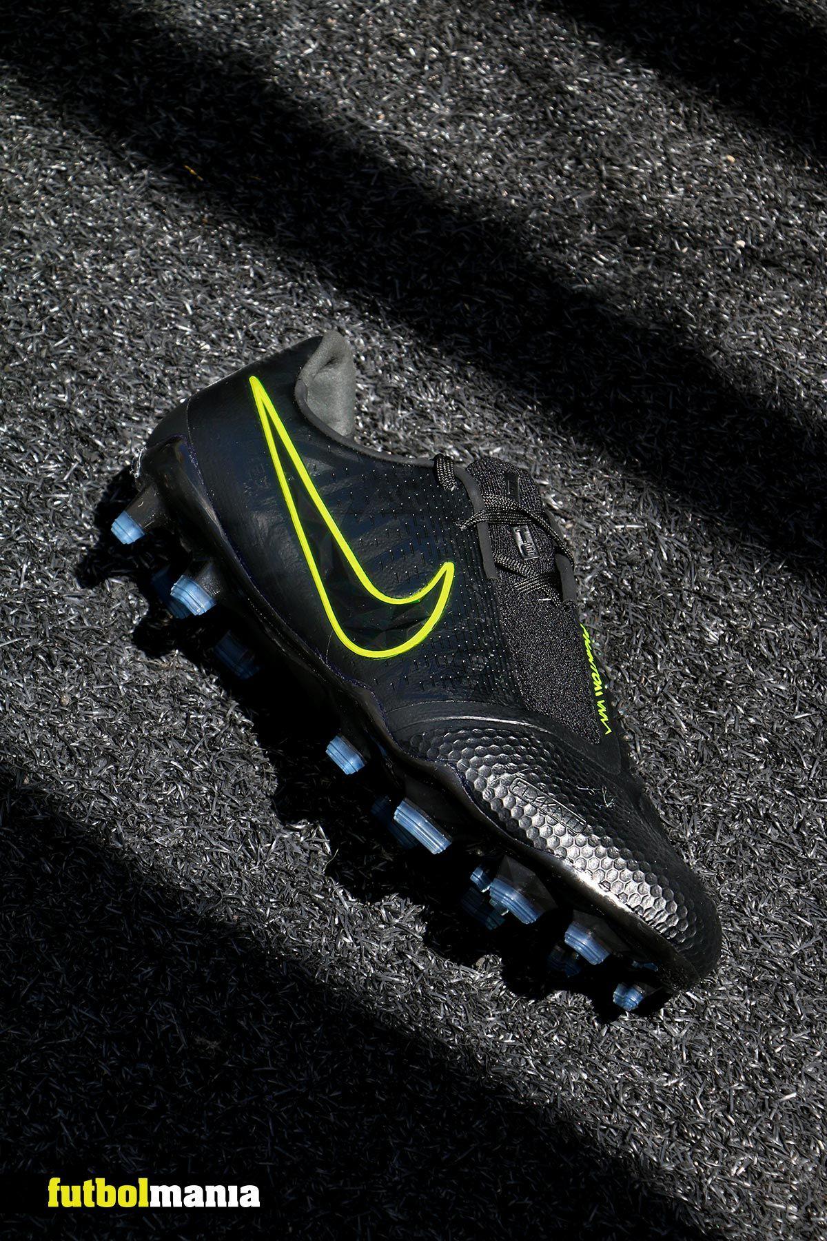 tsunami Las bacterias Además  Pin en Botas de fútbol Nike