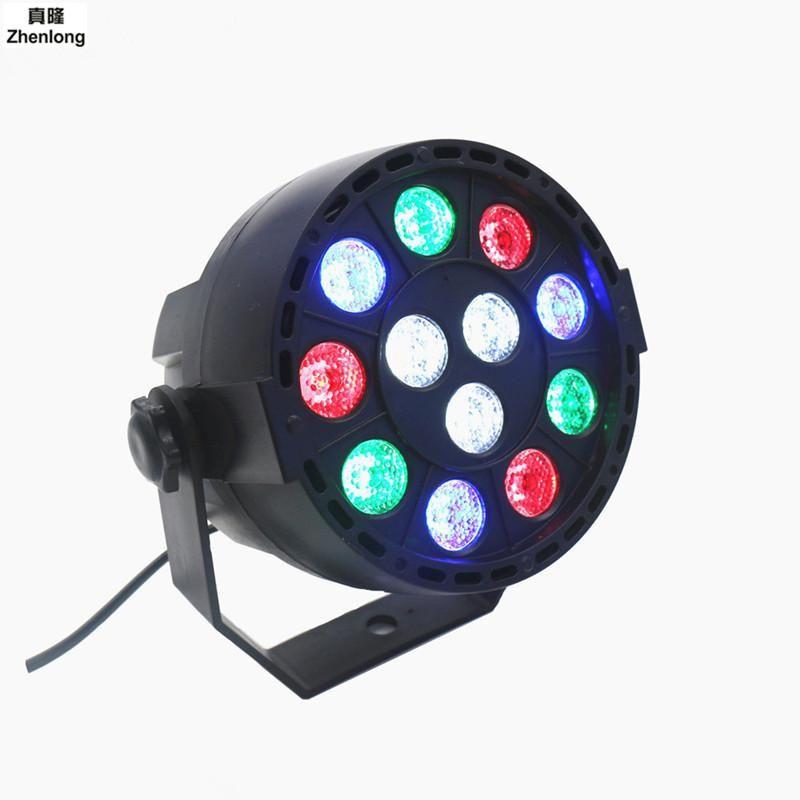 Pin On Lights Lighting