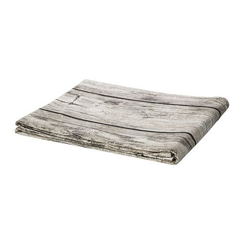 Ikea Us Furniture And Home Furnishings Table Cloth Wood Design Ikea