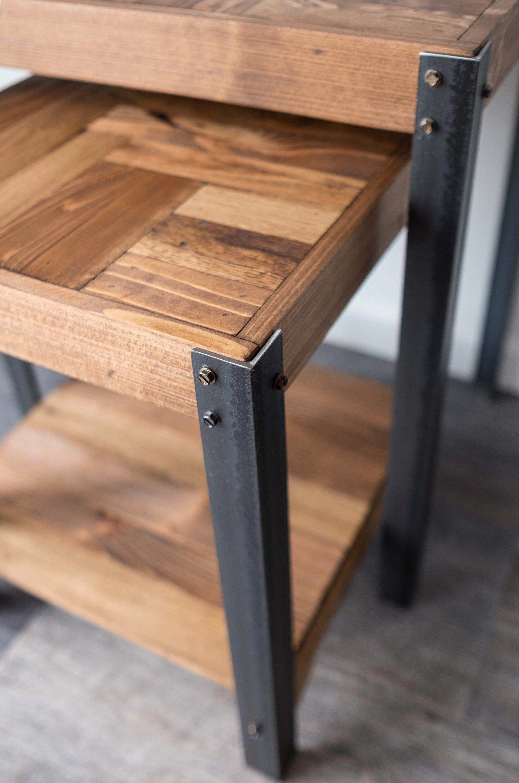 Etsy pallet furniture Wooden Image Of Pallet Furniture Etsy Yhome Image Pallet Furniture Etsy Yhomeco Pallet Furniture Etsy Yhome Image Pallet Furniture Etsy