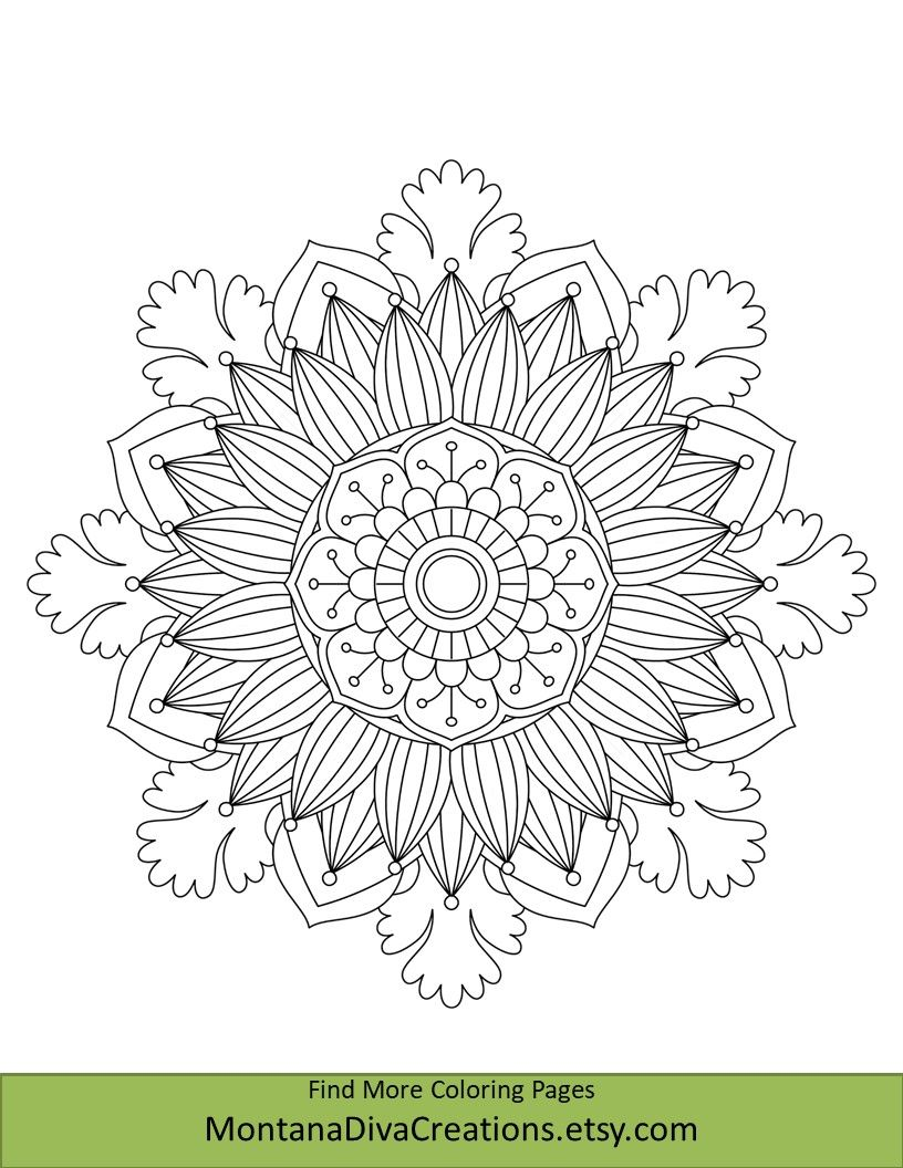 printable coloring pages of wwe – littapes.com | 1056x816