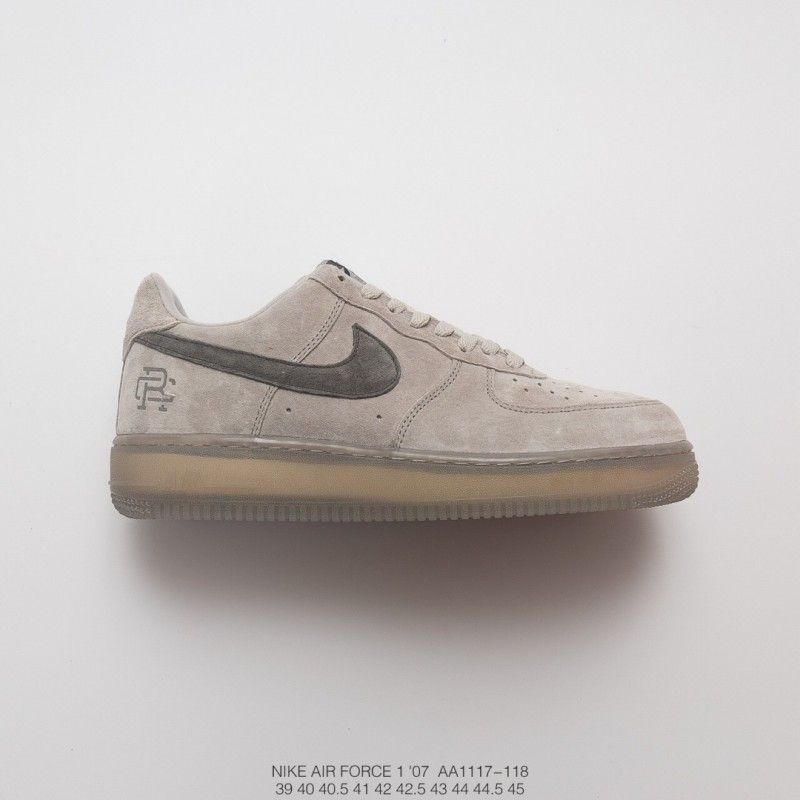 Reigning Fsr Hot Colorway Brand Champ Nike Cake VancouverCanada X WD9YEHe2I