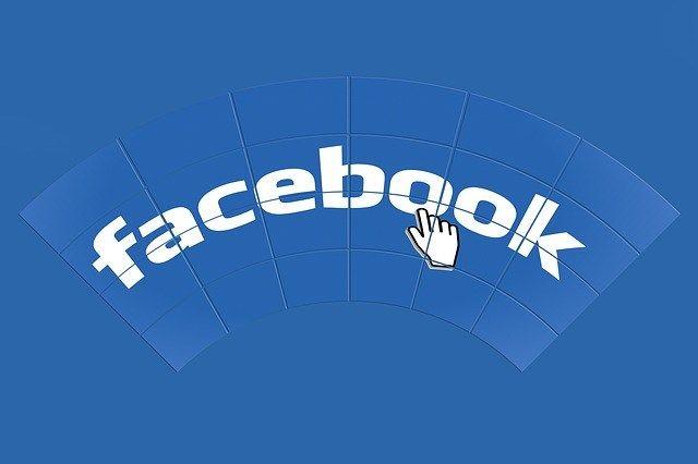 Facebook testa funcionalidade de reprodução contínua de videos