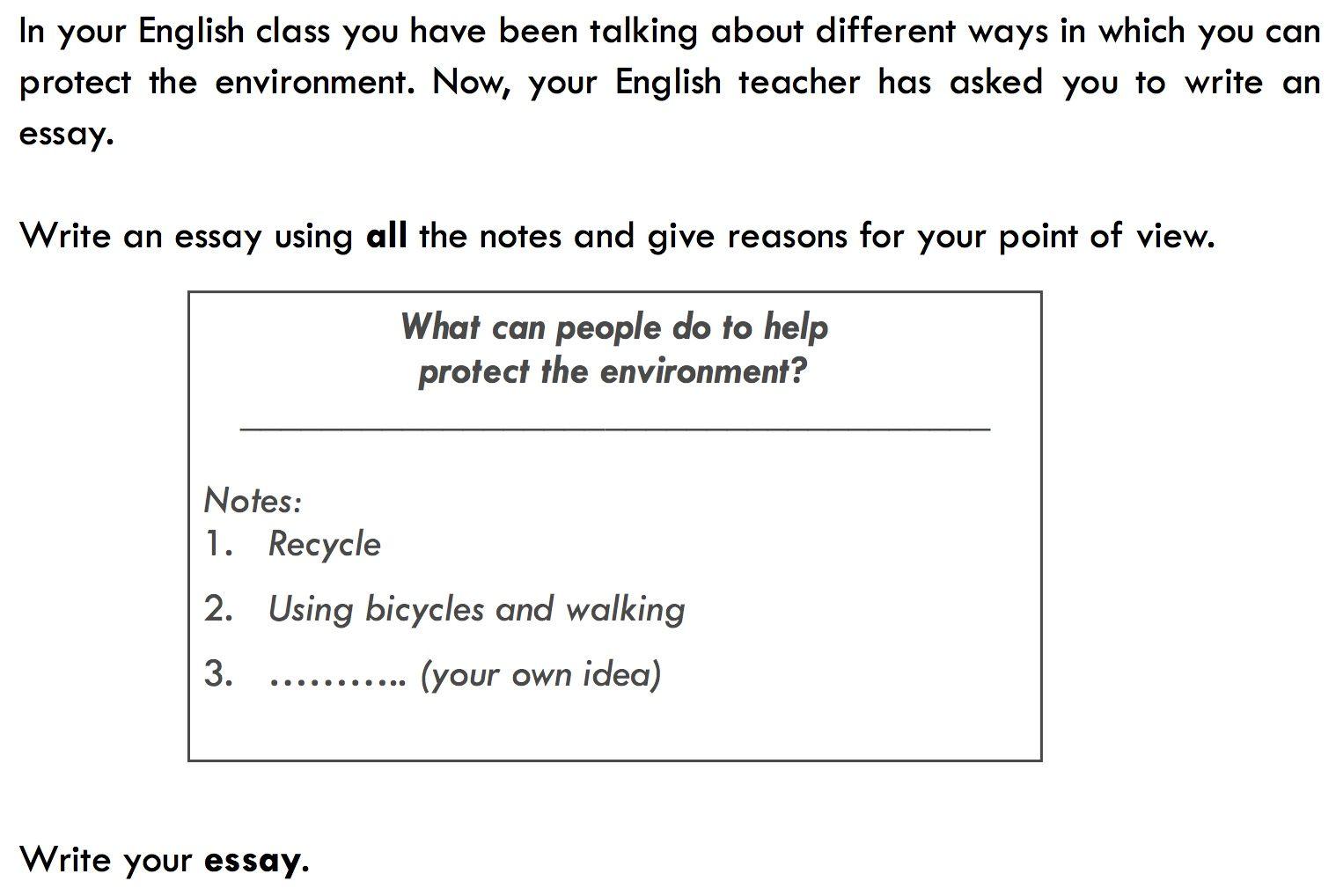 Best admission essays study helper