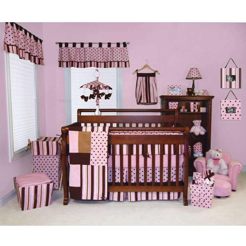 Maya Collection Baby Depot at Burlington Coat Factory | Baby | Pinterest