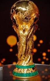 Fifa World Cup 2014 Trophy Wallpaper World Cup Trophy World Cup World Cup Games