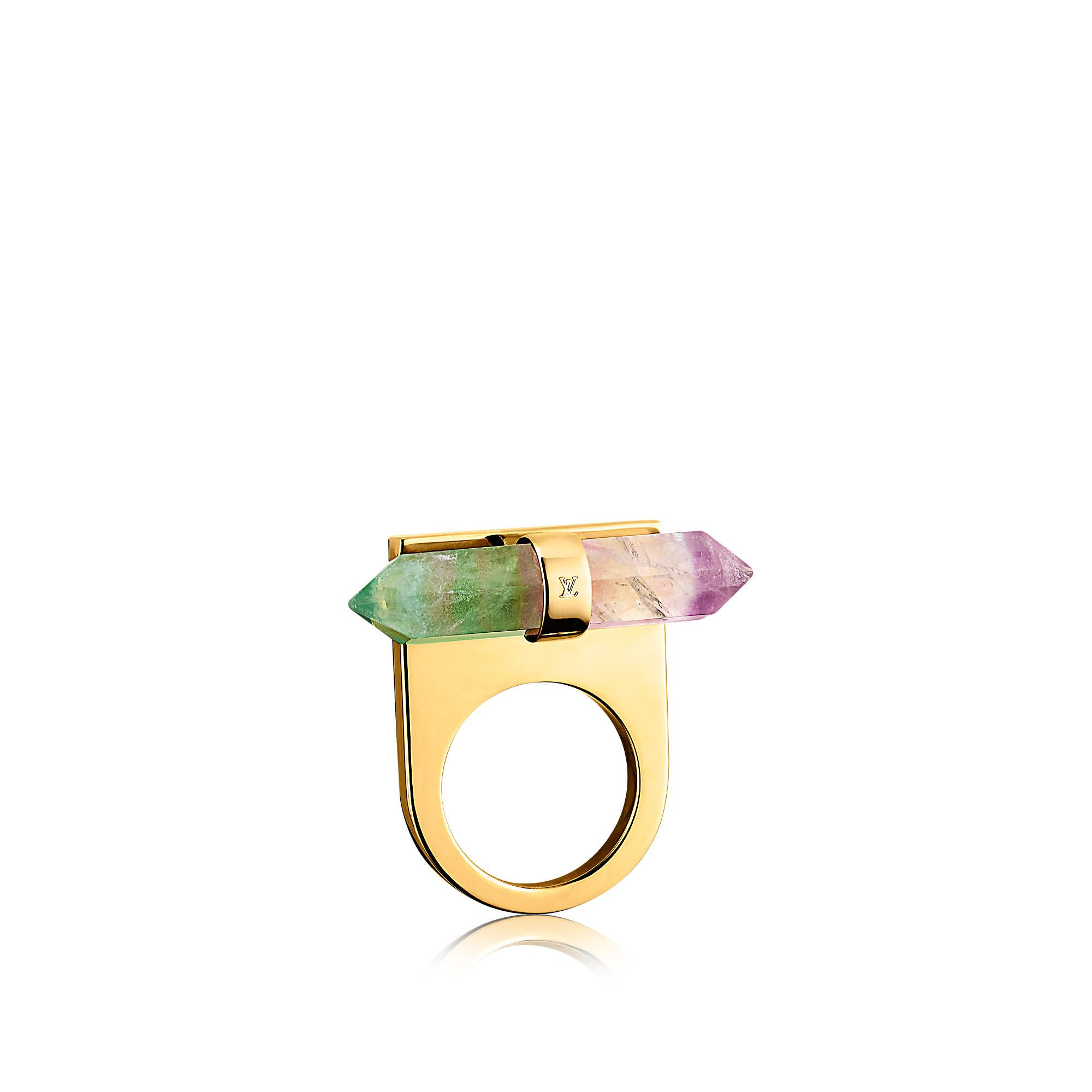 shops sizeable rings and only buy copper at fluorite house ring maxi for products sfr of