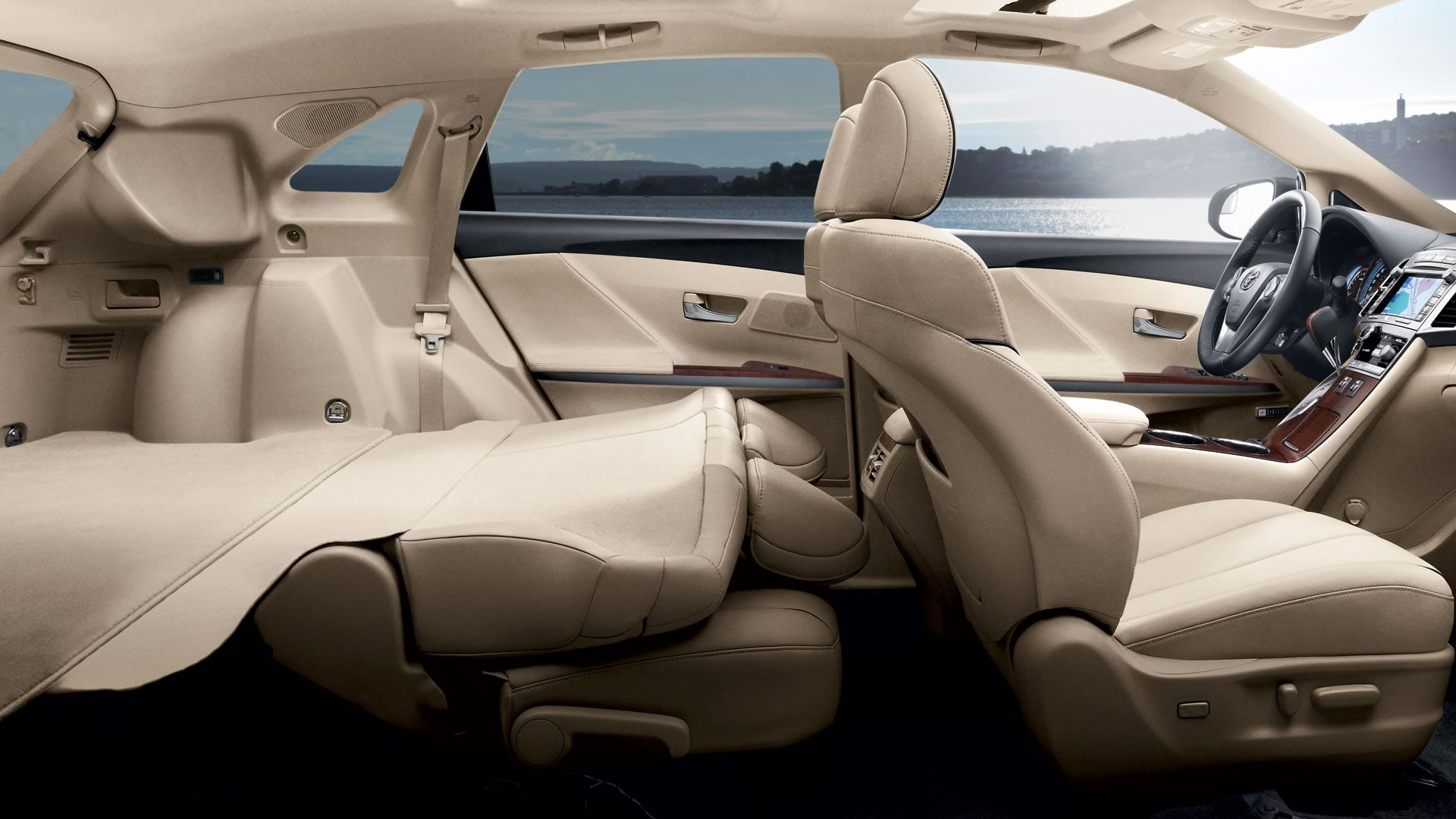 2016 toyota venza discontinued toyota pinterest toyota venza toyota and cars