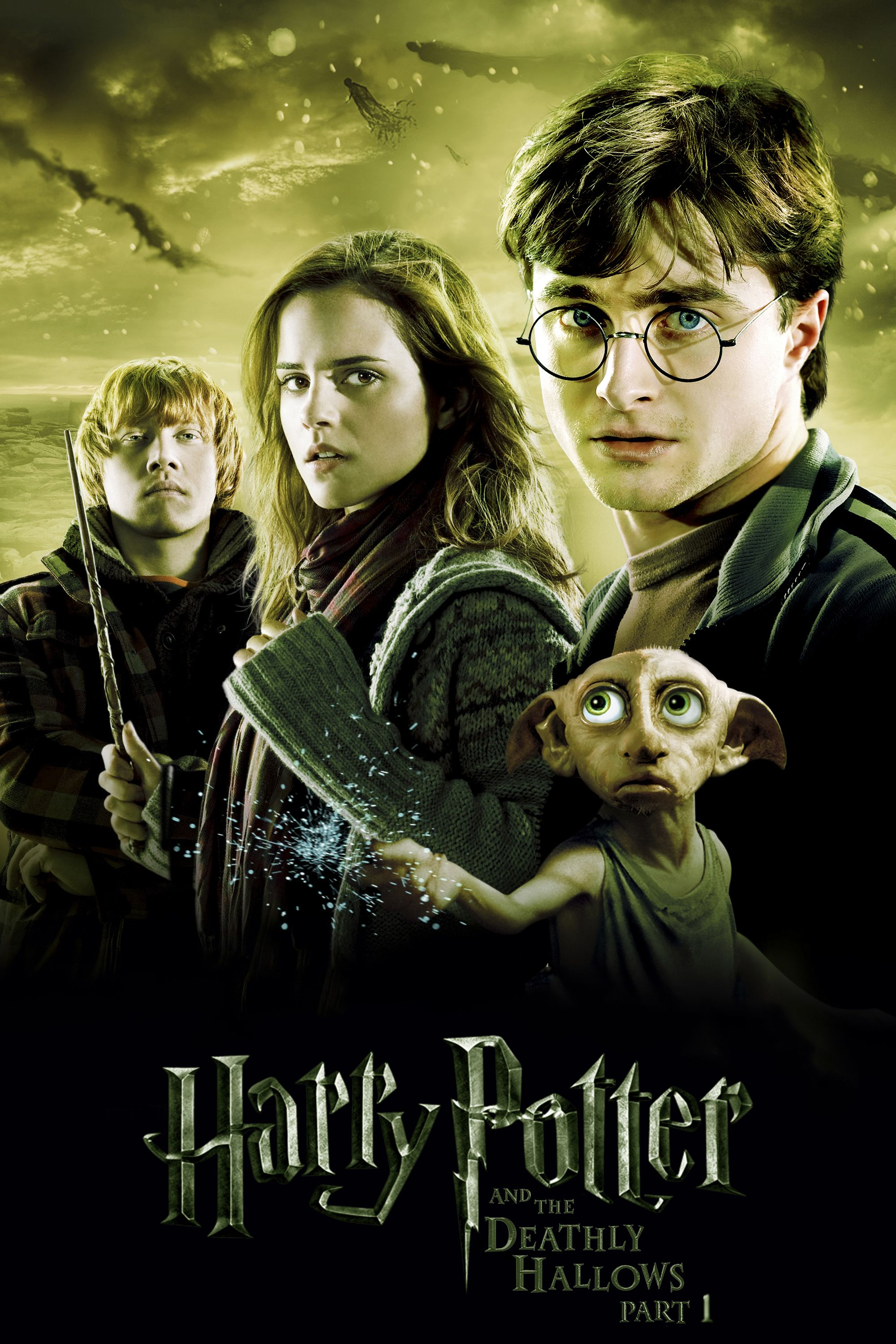 Pin By Harriet Lamb On Harry Potter Harry Potter Artwork Harry Potter Images Harry Potter