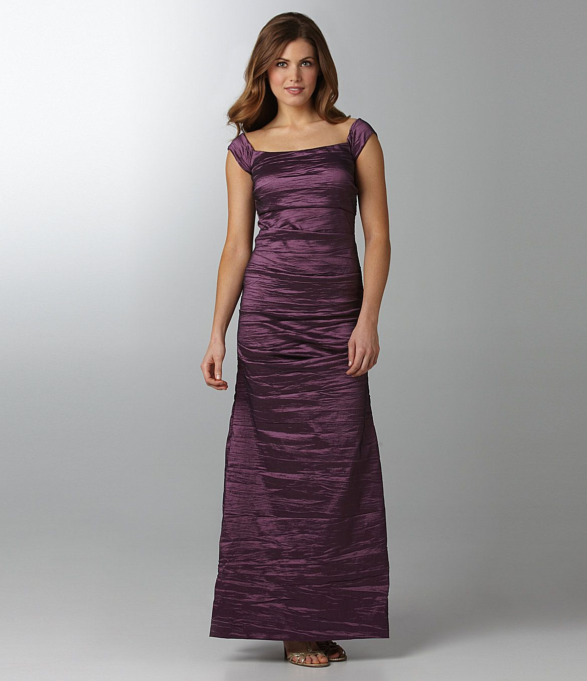 Wedding dresses for grandmother of the groom  Pretty purple  Mother of the Bride  Pinterest