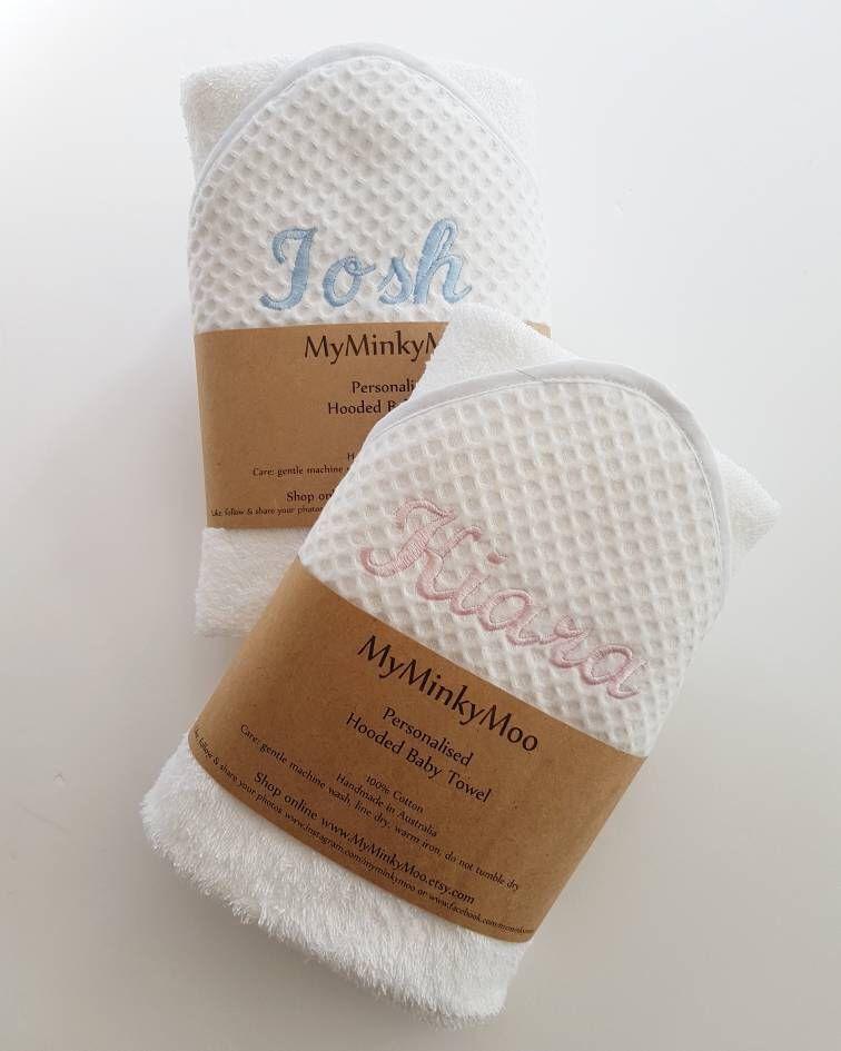 Song Lyric Kitchen Towels Graduation Gift Hostess Gift