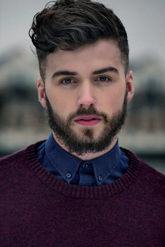 Vim Devans Hipster Haircuts For Men Hipster Haircut Men S Curly Hairstyles
