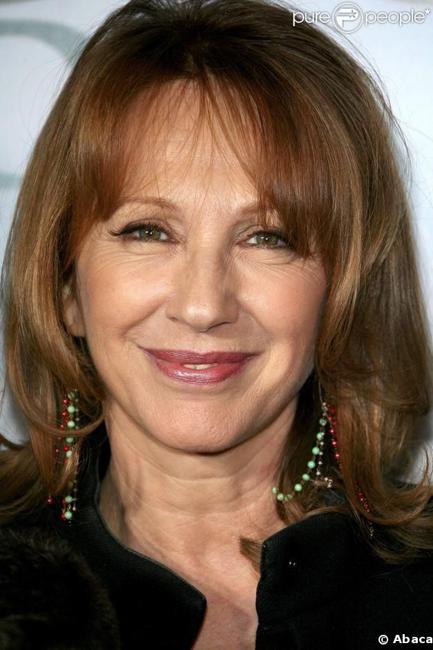 nathalie baye n e le 6 juillet 1948 mainneville eure france est une actrice fran aise de. Black Bedroom Furniture Sets. Home Design Ideas