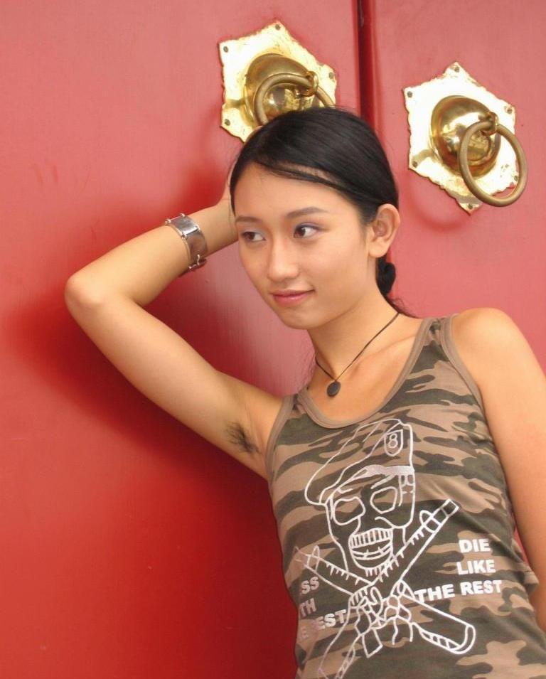 元AKB48のDカップ冨手麻妙の全裸セミヌードが良い感じにエロいwww | 極抜きライフ~素人極エロ画像