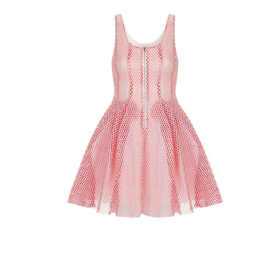 35 vestidos de invitada para las bodas de primavera | Vestidos para ...