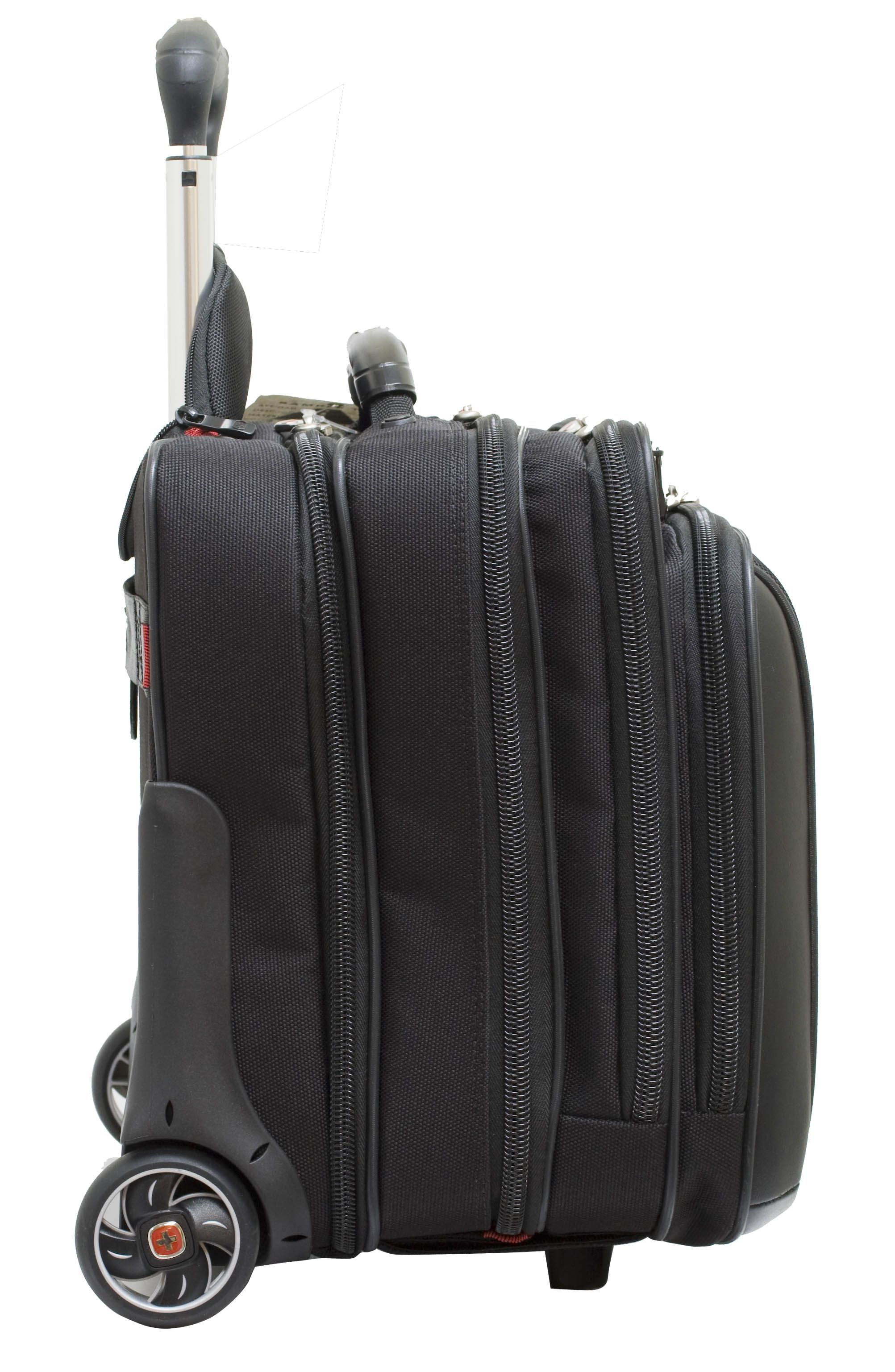 Swiss Gear Backpack With Wheels - Crazy Backpacks | F I R A M ...