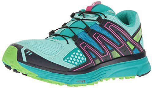 salomon trail running shoes amazon offer zara