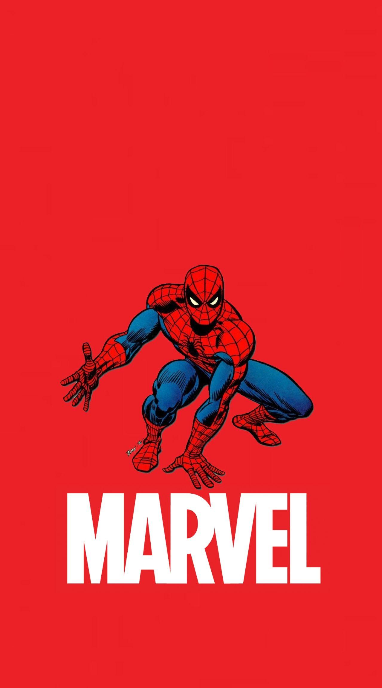 Il vero uomo ragno È l inattuale steve ditko
