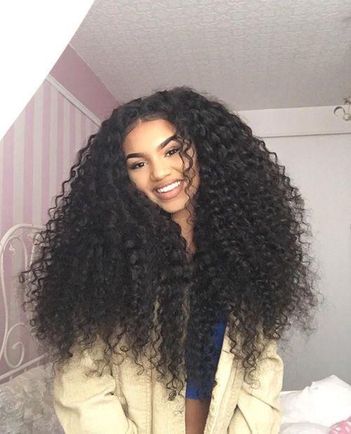 Premium Quality Human Hair Extensionsweaves On Sale Httpwww