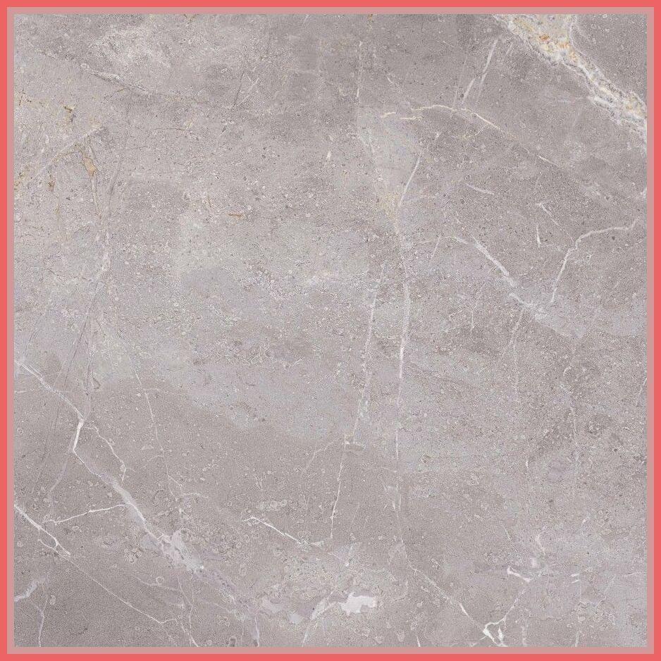 Floor Tile Indian grey marble effectFloor Tile Indian