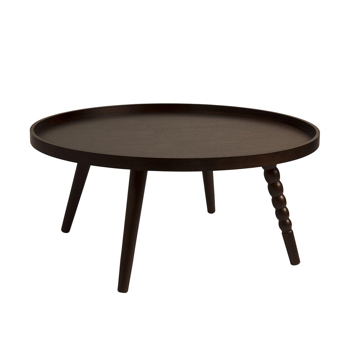 Arabica Coffee Table Coffee Table Table Arabica Coffee