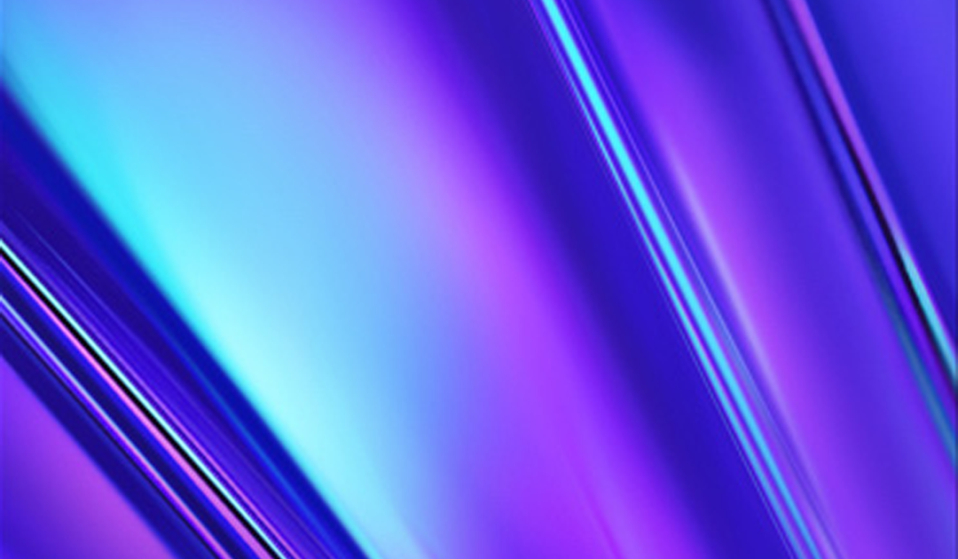Wow 12 Wallpaper Android 1080 X 2340 Download Realme 5 Pro Official Wallpaper Here Full Hd Blue Nature In 2020 Android Wallpaper Android Tutorials Nebula Wallpaper