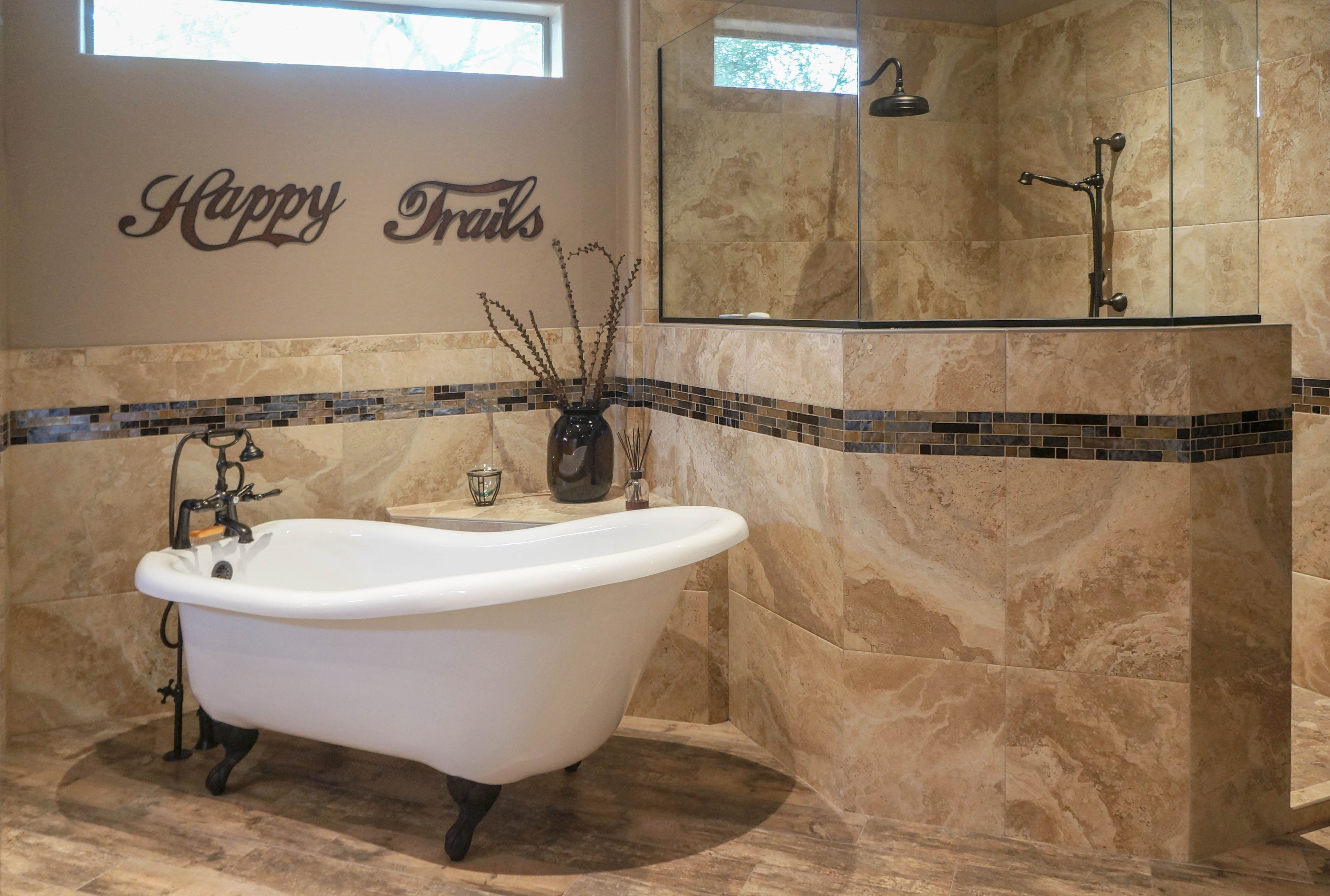50 Images How Much Does Bathroom Remodel Cost Small Shower Remodel Bathroom Remodel Cost Shower Remodel