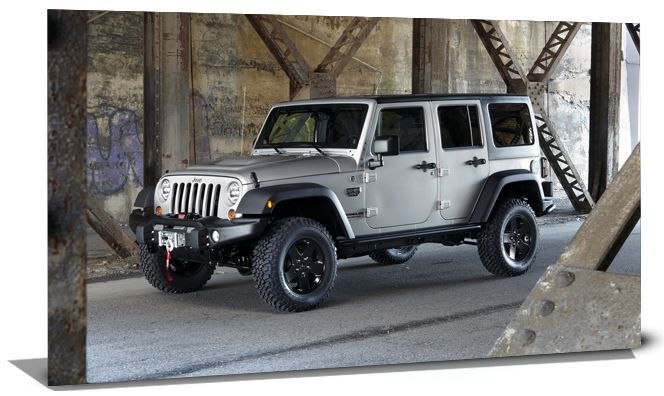 Jeep Wrangler Limited Edition Call Of Duty Jeep Wrangler Jeep Jeep Wrangler Unlimited