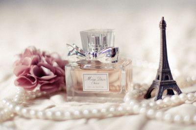 ❤ #Paris #pretty