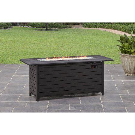 1d5554ae71d42dc0ef98829e2c914e0c - Better Homes And Gardens Fire Pit Ideas