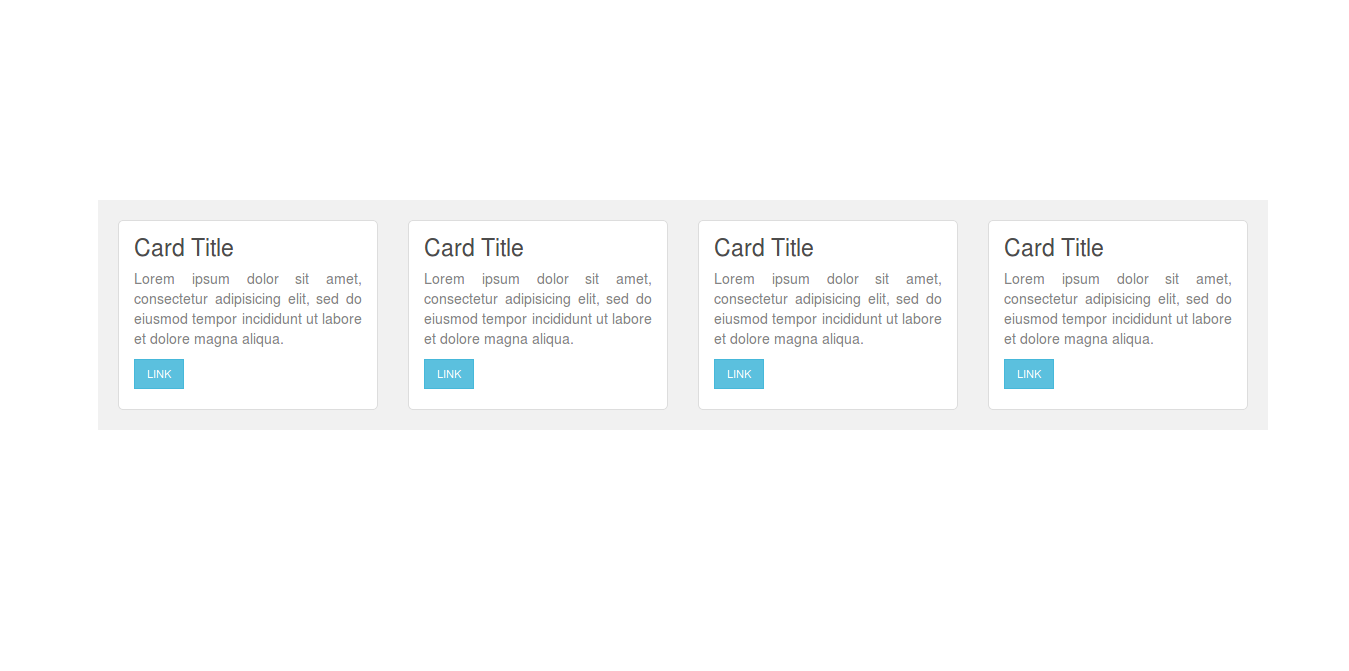Card Design Usign Html Css And Bootstrap Card Design Cards Design