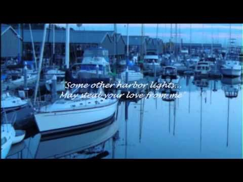 Pat Boone - Harbour Lights