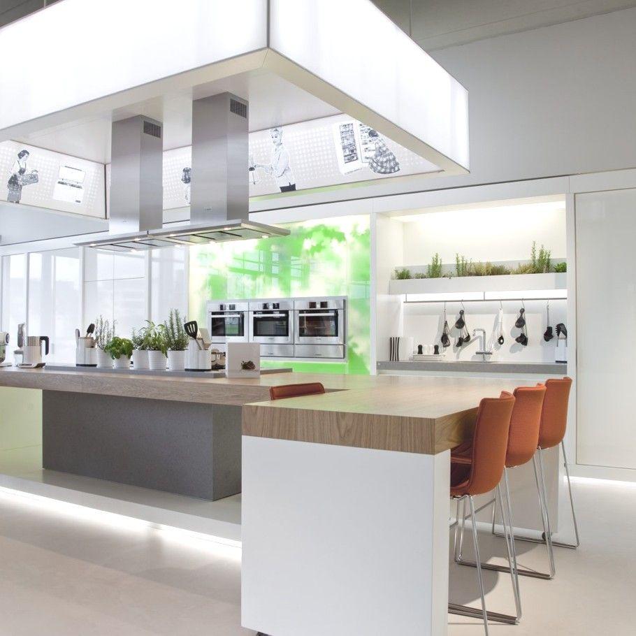 Office Kitchen Office Kitchen Designs 61 Series Office Kitchen Toilet Designs R