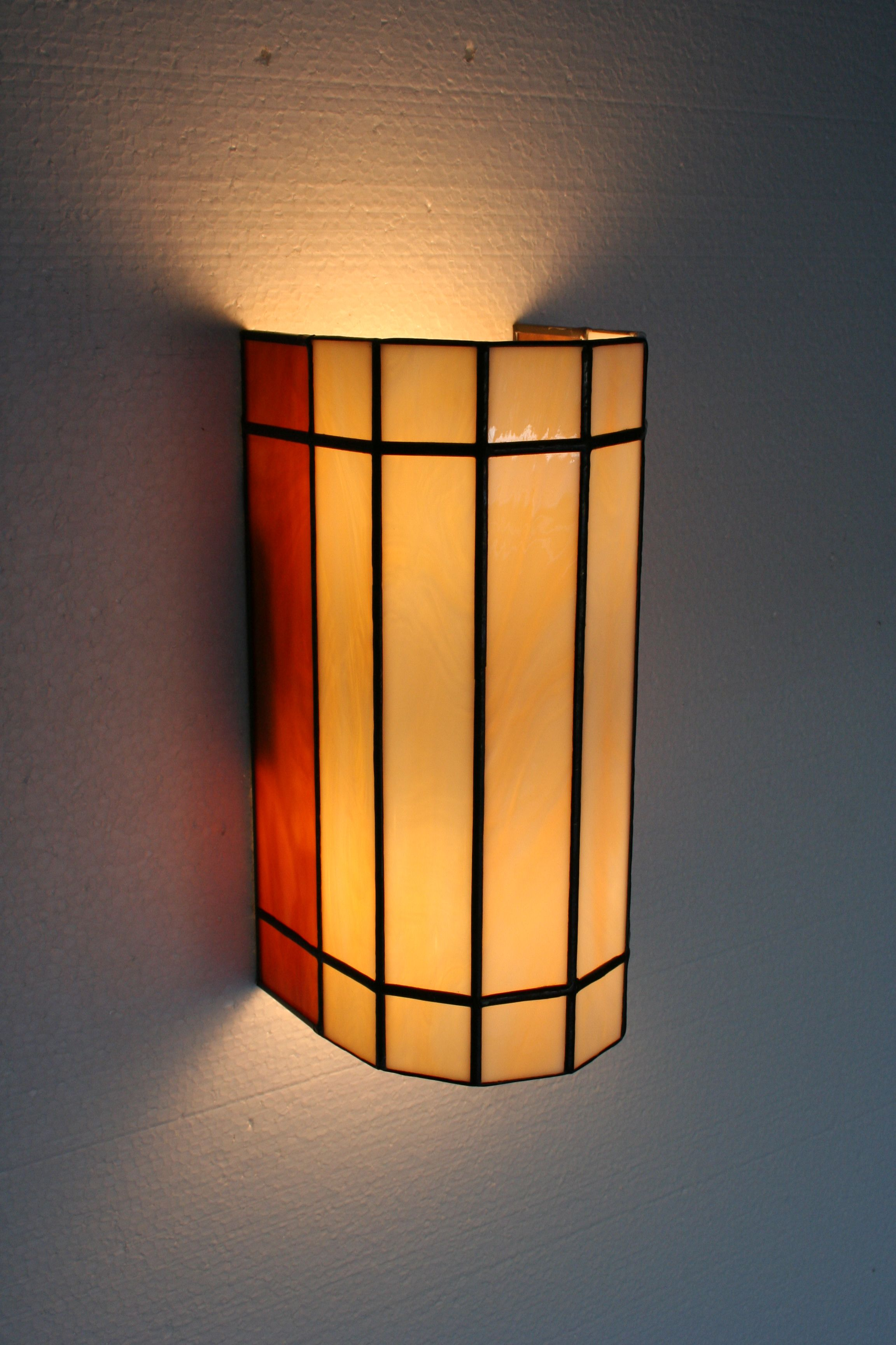 Sconces With Up And Down Lights Traditional Sconce Traditional Indoor Wall Sconces Li Battery Operated Wall Sconce Indoor Wall Sconces Battery Wall Lights