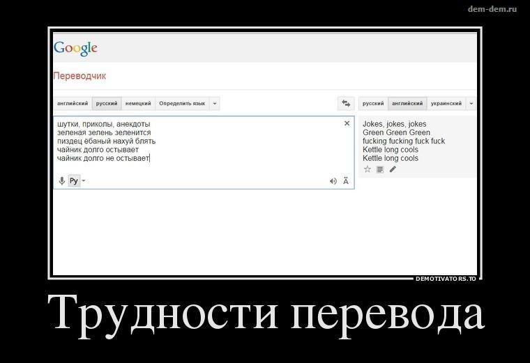 1d5580677f27760367b669da686483ac.jpg