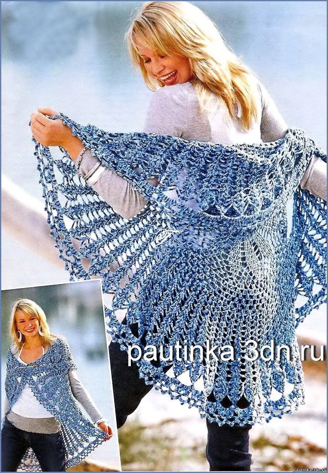 Crochet shawl free crochet patterns 318 youtube crochet crochet shawl free crochet patterns 318 youtube dt1010fo