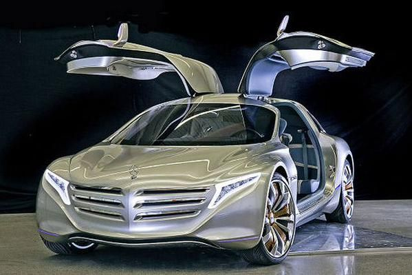 Pictures Of Luxury Whips Pinterest Cars Mercedes Benz And Benz