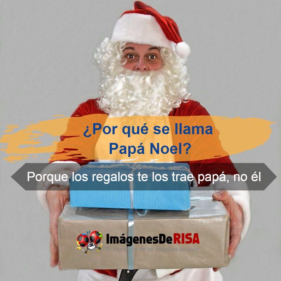 Imagenes Chistosas De Navidad Para Facebook Humor Memes Ronald Mcdonald