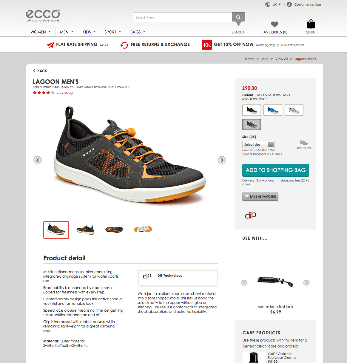 Designer Shoe Warehouse Html on designer shoes at zappos, designer fashion warehouse, designer shoes for dogs, beer warehouse, costco wholesale warehouse, designer clothes warehouse, brand men's warehouse, appliance parts warehouse,
