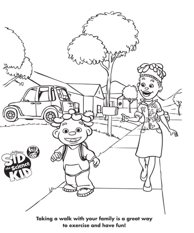 Pin On Coloring Pages Super Why