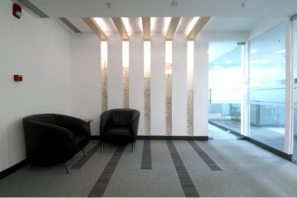 corporate office design ideas corporate lobby. exellent ideas office reception area design ideas corporate waiting by jtcpl  designs interior home intended corporate office design ideas lobby f