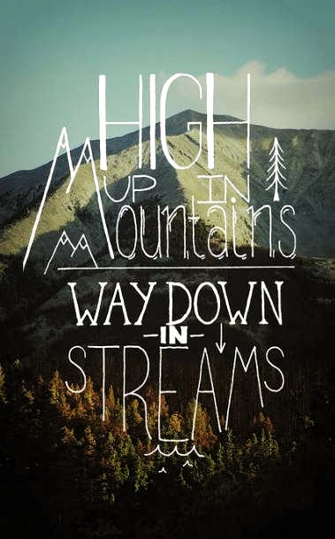 62+ Best Ideas For Travel Quotes Adventure Wilderness #travel #quotes